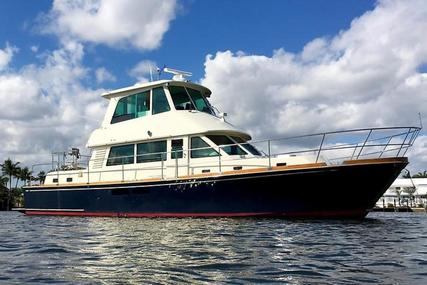 """Baltic """"49"""" for sale in United States of America for $299,000 (£215,031)"""