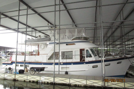 """Defever """"49"""" CPMY for sale in United States of America for $310,000 (£224,675)"""