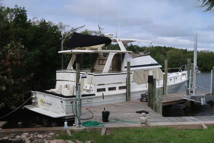 OFFSHORE YACHTS Yachtfish for sale in United States of America for $180,000 (£129,041)