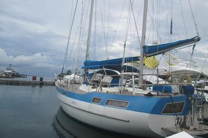 Wauquiez Amphitrite Ketch for sale in United States of America for $89,000 (£63,659)