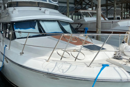 Carver Yachts Cockpit for sale in United States of America for $89,500 (£64,365)