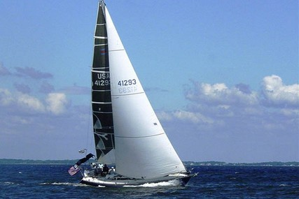 C&C 41 for sale in United States of America for $49,900 (£35,773)