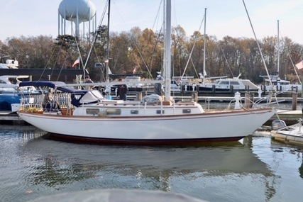 Bristol Channel  40 for sale in United States of America for $39,500 (£28,407)