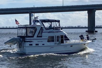 Heritage East Sundeck for sale in United States of America for $210,000 (£151,915)