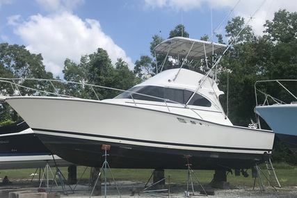 Luhrs Tournament for sale in United States of America for $55,000 (£40,028)