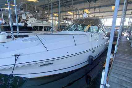 Cruisers Yachts 3470 for sale in United States of America for $64,500 (£47,182)