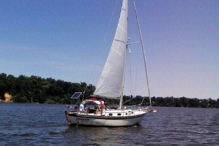 Southern Cross SC31 for sale in United States of America for $31,000 (£22,294)