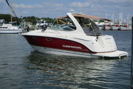 Chaparral Signature for sale in United States of America for $72,900 (£52,143)
