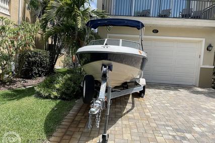 Bayliner Capri 175 for sale in United States of America for $9,500 (£6,901)