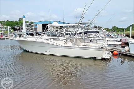 Atlantic 34 Express for sale in United States of America for $59,000 (£42,733)
