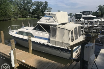 Chris-Craft Catalina 291 for sale in United States of America for $14,500 (£10,428)