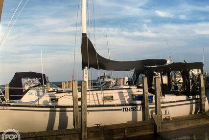 Hunter 30 for sale in United States of America for $15,800 (£11,444)