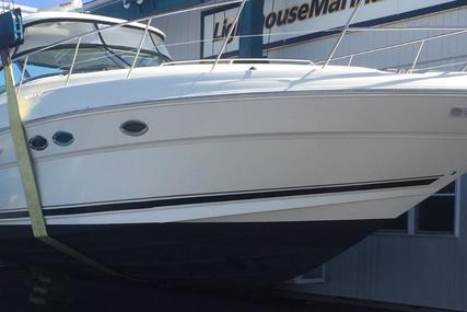 Sea Ray 390 Sundancer for sale in United States of America for $174,995 (£126,178)