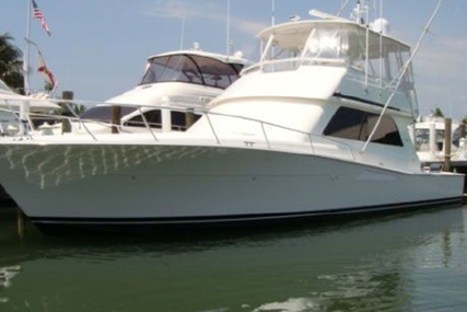 Viking Convertible for sale in United States of America for $365,000 (£262,077)