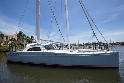 Atlantic 49 Catamaran for sale in United States of America for $975,000 (£700,069)