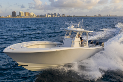 Yellowfin 36 Offshore for sale in United States of America for P.O.A. (P.O.A.)
