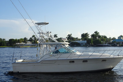 Tiara Yachts for sale in United States of America for $65,000 (£47,418)