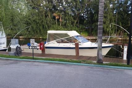 Chris-Craft 316 Commander for sale in United States of America for $38,500 (£27,654)