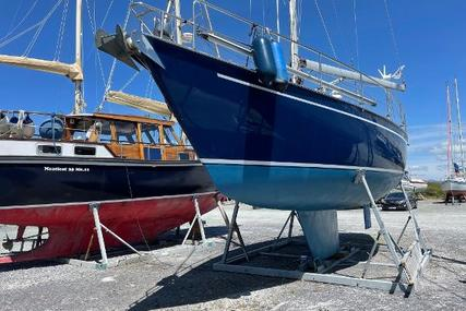 Van De Stadt 35 for sale in United Kingdom for £39,995