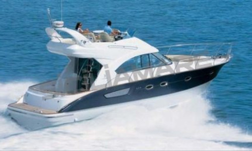 Image of Beneteau Antares 12 for sale in Italy for €168,000 (£141,372) Sicilia, , Italy