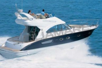Beneteau Antares 12 for sale in Italy for €168,000 (£143,357)