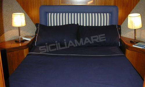 Image of Menorquin 120 for sale in Italy for €138,000 (£117,936) Mare Adriatico, , Italy