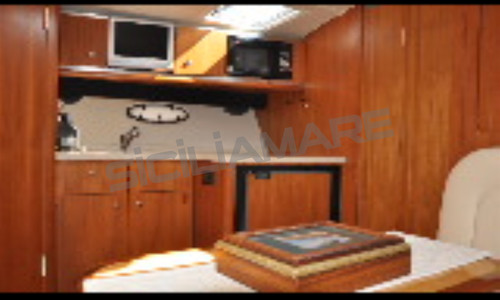 Image of Tiara 3600 for sale in Italy for €250,000 (£213,622) Sicilia, , Italy