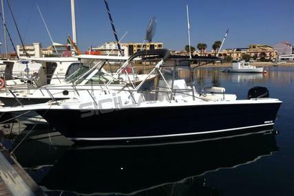 Angler ANGLER 252 HORIZON for sale in Italy for €39,000 (£33,282)