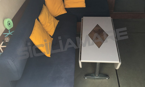 Image of Rio 1000 for sale in Italy for €35,000 (£29,892) Sicilia, , Italy