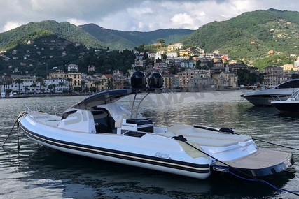 NOAH BATTELLI 36 for sale in Italy for €195,000 (£165,894)