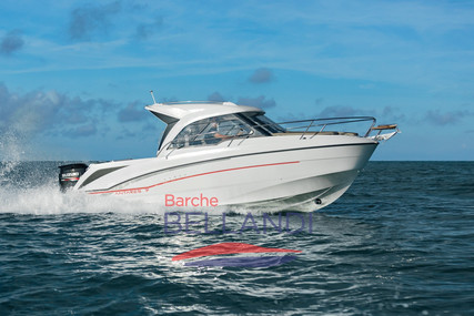 Beneteau Antares 7 OB for sale in Italy for €75,200 (£64,266)