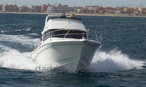Image of Faeton Moraga 1180 for sale in Italy for €110,000 (£93,872) Puglia, , Italy