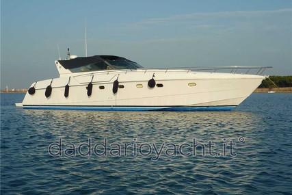 Ferretti ALTURA 47 for sale in Italy for €95,000 (£81,338)