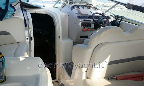 Image of Chaparral 290 Signature for sale in Italy for €52,000 (£44,395) Italy