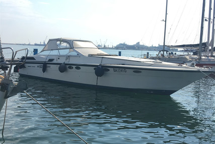 Profilmarine 50 CHEROKEE for sale in Italy for €78,000 (£66,593)