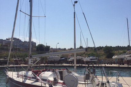 Bavaria Yachts 42 Match for sale in Italy for €55,000 (£46,957)