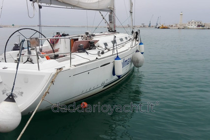Beneteau First 44.7 for sale in Italy for €80,000 (£68,301)