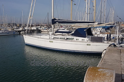 Jeanneau Sun Odyssey 49 for sale in Italy for €125,000 (£106,618)