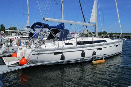 Bavaria Yachts 37 Cruiser for sale in Germany for €124,000 (£106,104)