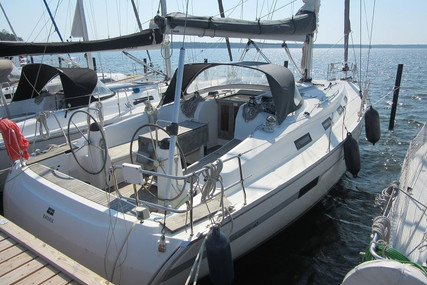 Bavaria Yachts 40 Cruiser for sale in Germany for €107,500 (£91,986)