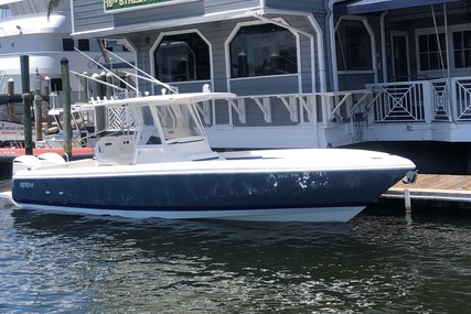 Intrepid 327 for sale in United States of America for $235,000 (£168,735)