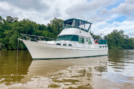 Trawler Treworgy Yachts LRC for sale in United States of America for $204,000 (£146,702)
