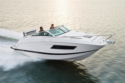 Four Winns Vista 255 for sale in United Kingdom for £125,000