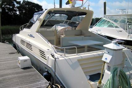 Riva Tropicana for sale in United States of America for $79,000 (£57,461)