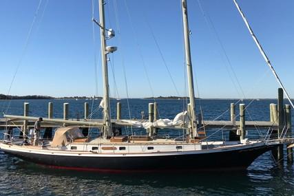 Cherubini Schooner for sale in United States of America for $430,000 (£311,457)