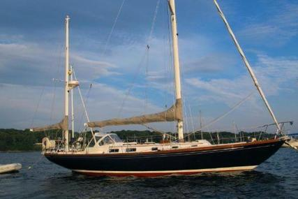 Block Island 40 for sale in United States of America for $85,000 (£61,861)
