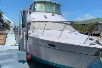 Carver Yachts for sale in United States of America for $145,000 (£105,955)