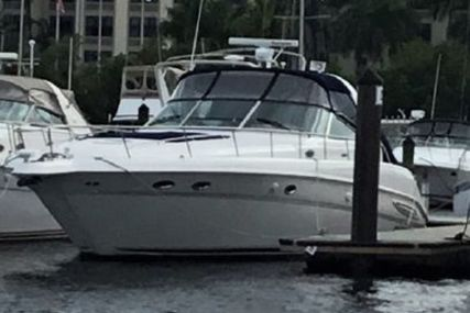 Sea Ray Ray for sale in United States of America for $199,900 (£143,914)