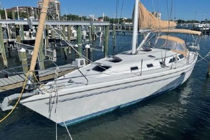 Catalina for sale in United States of America for $120,000 (£86,300)