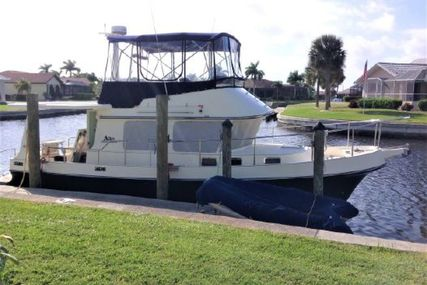 Albin for sale in United States of America for $155,000 (£113,418)